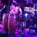 grup de jazz birland bigues i riells