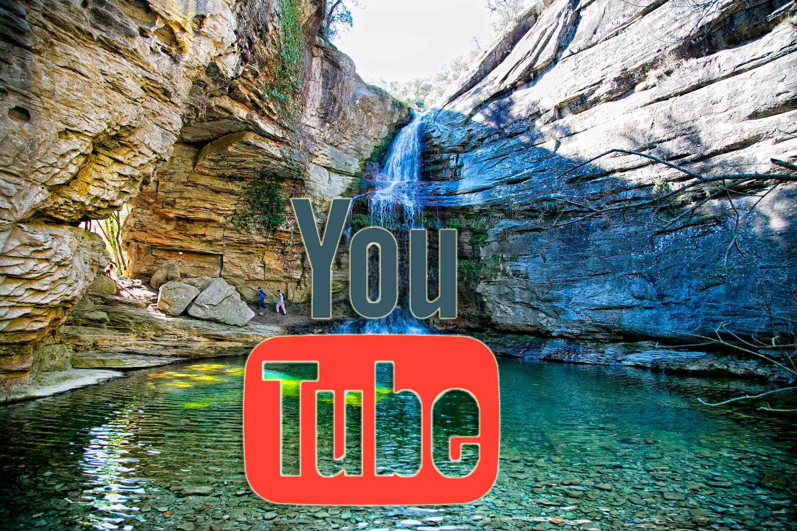 youtube percultura